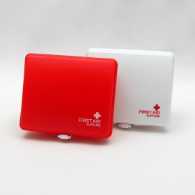 First Aid Mini Box
