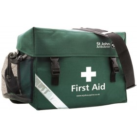 Super First Responder Kit II