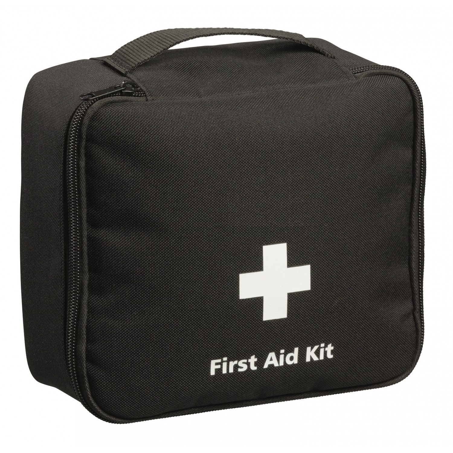 British Standards Motorist Large First Aid Kit