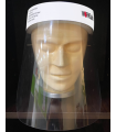 WORKSafe® Face Shield Face Protection