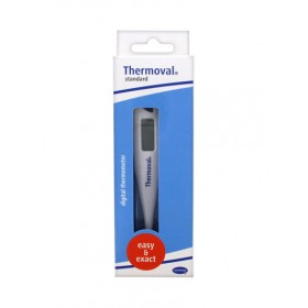 Thermoval Standard Digital Thermometer