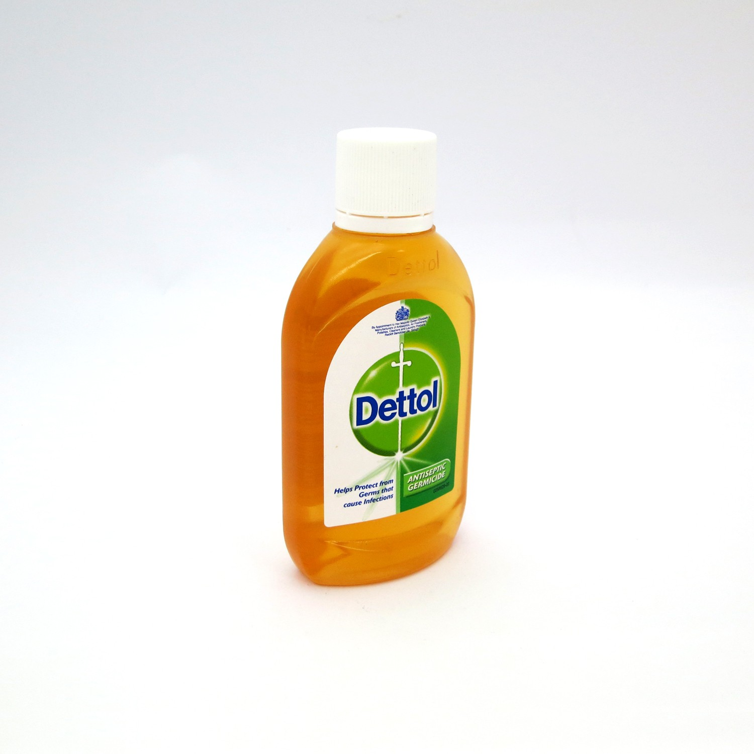 how to use dettol antiseptic liquid in laundry
