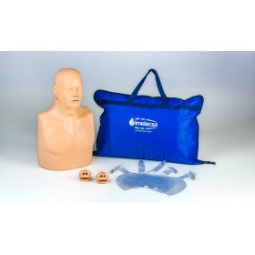 Practi-Man Advance CPR Manikin -1