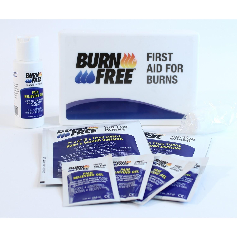 dedicated burn care facility - HD1500×1500