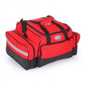 Dyna Med Mega-Medic Bag BG169