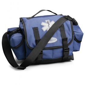 Dyna Med Mini-Medic Bag MB060
