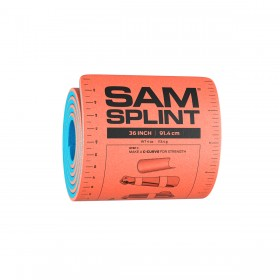 SAM Standard Splint