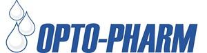 Opto-Pharm